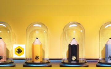 D&AD launches 2017 Professional Awards campaign