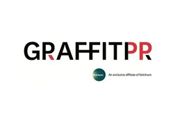 Active Power Solutions takes over Graffiti PR, Ketchum's affiliate in Romania