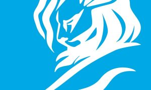 Ascential plc announces Philip Thomas as new Chairman of Cannes Lions