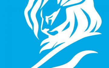 Cannes Lions announces revamped 2018 Festival
