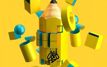 177 Pencils awarded on Results Day One of D&AD Judging