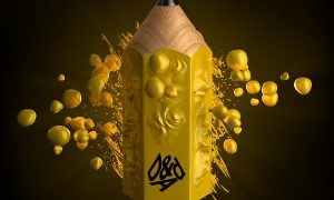 D&AD launches New Blood Shift London 2019