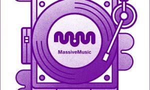 MassiveMusic and The Next Web to present 'Music Summit'