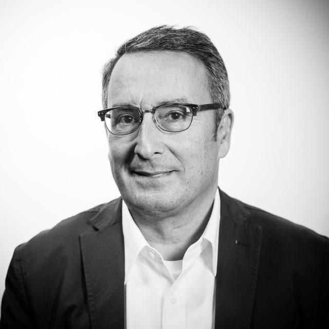 Ami Hasan, Chairman of hasan & partners Group