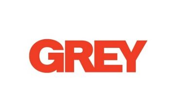 Grey Brasil signs Color of Corruption, aimed to monitor and expose corrupt Brazilian politicians to the public