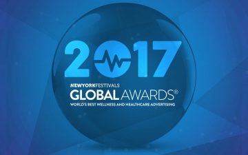 The 2017 Global Awards: Open for entries, expanded categories and new judging system