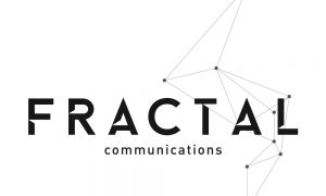 Fractal Communication, new full service ad agency, part of Geometry Global, launched on Romanian market