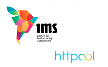 IMS Internet Media Services to acquire majority stake in Httpool
