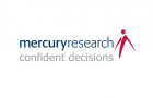 Mercury Research study on Romanian tourism market: Plane tickets, most demanded from online agencies