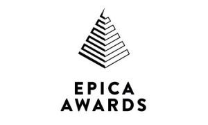 2017 Epica Awards – winners unveiled