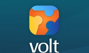 A first app for P2P money transfer, Volt, launched in Romania