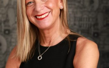 Media iQ appoints Nicola Young as Vice President of Marketing EMEA