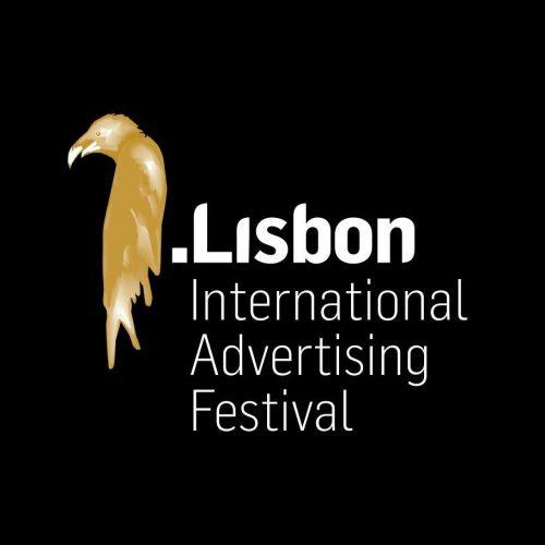 Lisbon International Advertising Festival Announces AKQA