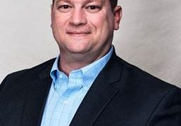 FirmDecisions North America appoints Park Thomas as Audit Director