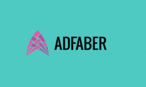 AdFaber brings Technovation to Romania, targets girls and adolescents aged 10-18