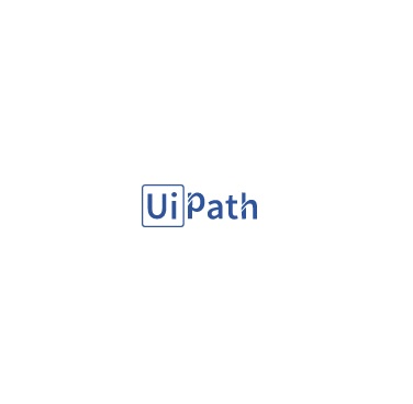 UiPath raises $153M Series B led by Accel following record growth