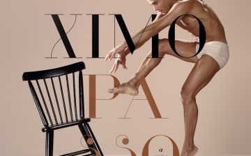 Libbs Farmacêutica and Agência Tudo propose dance as part of depression treatment