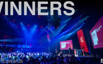 Four Certificates of Excellence for the Romanian PR Agencies at 2018 IN2 SABRE Awards EMEA