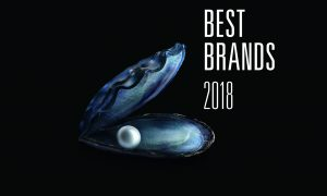 Andrea Bocelli, Keynote Speaker at 4thEdition of Best Brands Italia