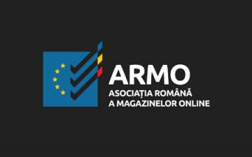 ARMO: Romanian e-commerce to reach €3.6BN in 2018