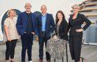 Ogilvy UK has a new leadership team