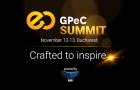 25 speakers to get on stage of GPeC Summit in Bucharest, on November 12-13