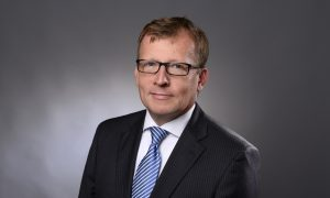 Thomas Hofmann takes over as Chief Marketing & Digital Officer of Romanian pharmacies chain Dona