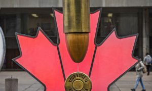 A bullet exclamation mark and a Trigger Challenge, a Zulu campaign against gun violence