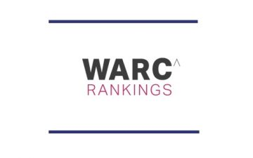 WARC Creative 100 – The world's most creative campaigns and companies of 2018
