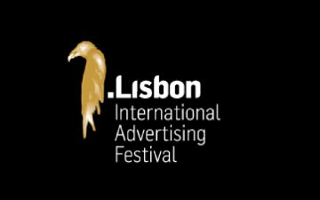 IV Lisbon International Advertising Festival: Executive Jury Panel unveiled