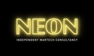 Splash Worldwide Launches NEON Consulting