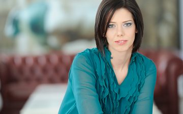 Alexandra Dimitriu named Chief Media Officer of Publicis Groupe Romania