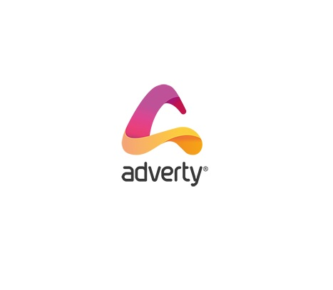 Adverty partners with MADFINGER Games to enable seamless in-game ads