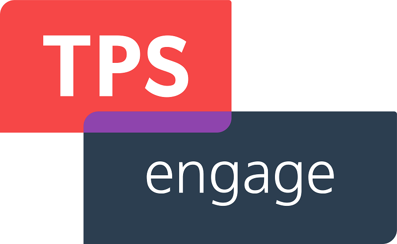 TPS Engage & Carrefour: implementing the future of in-store DOOH marketing globally