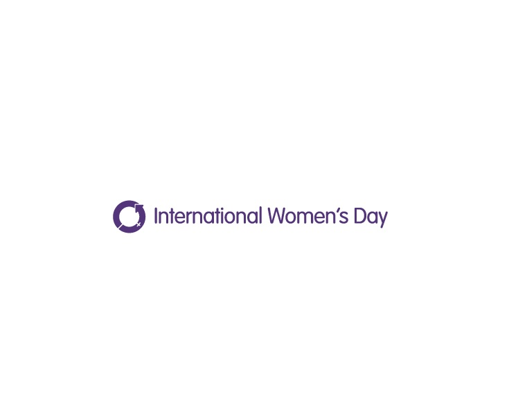 Women in business about inclusivity and diversity, on International Women's Day