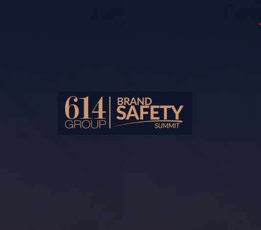 The Brand Safety Summit Series Launches Global Live Virtual Events