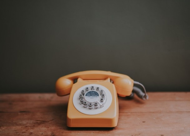 Building a successful call center in less then 10 steps