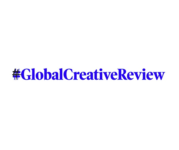 Covid-19: UN launched an unprecedented global brief, creatives answer with #GlobalCreativeReview