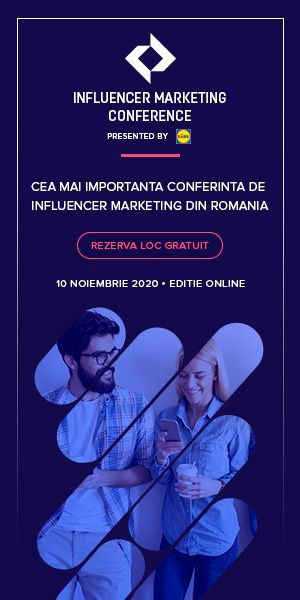 http://www.adhugger.net/wp-content/uploads/2020/10/influencer-marketing-conference.jpeg